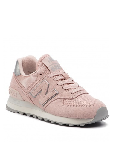 New Balance Sneakers Bej